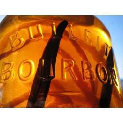 Vanilla Bourbon Concentrate