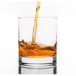 Whisky Concentrate
