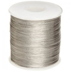 Kanthal A1 Ribbon Wire