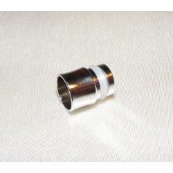 Drip Tip Chrome Base