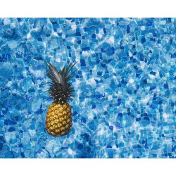 AHL Pineapple Fresh 30ml