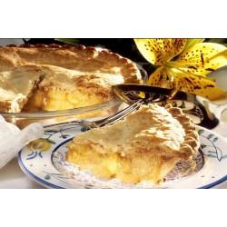Apple Pie & Custard 10ml Shake n Vape