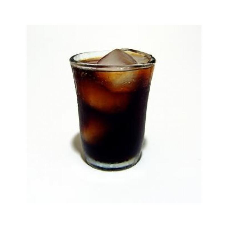 Cola Menthol Concentrate