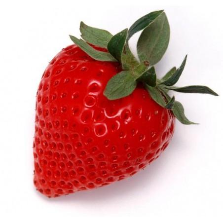 Strawberry Shake n Vape 90ml