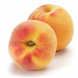 Peach Menthol 10ml Shake n Vape