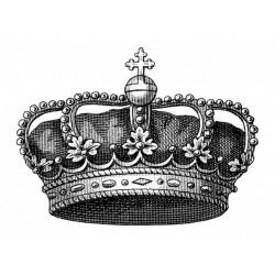 King Albert Shake n Vape 90ml