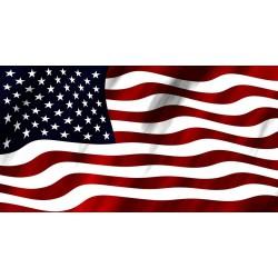 USA Mix Shake n Vape 90ml
