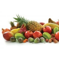 Exotic Fresh Fresh Shake n Vape 90ml