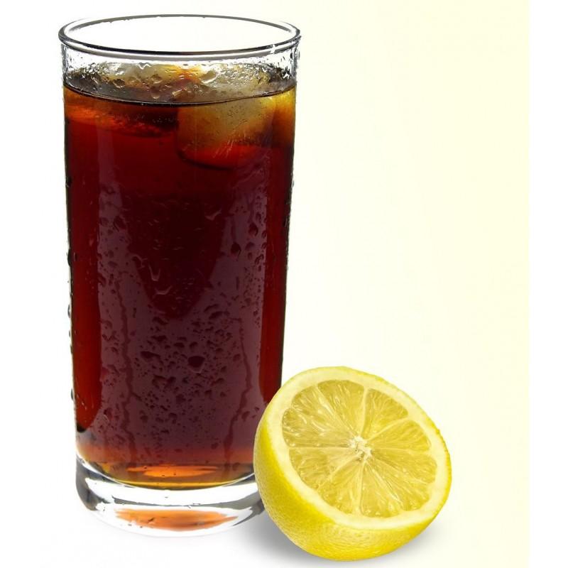 Cola Shake n Vape 90ml