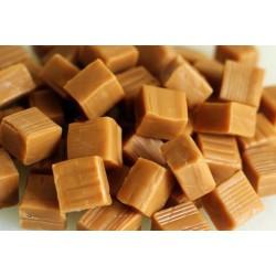 Caramel Deluxe 10ml Shake n Vape
