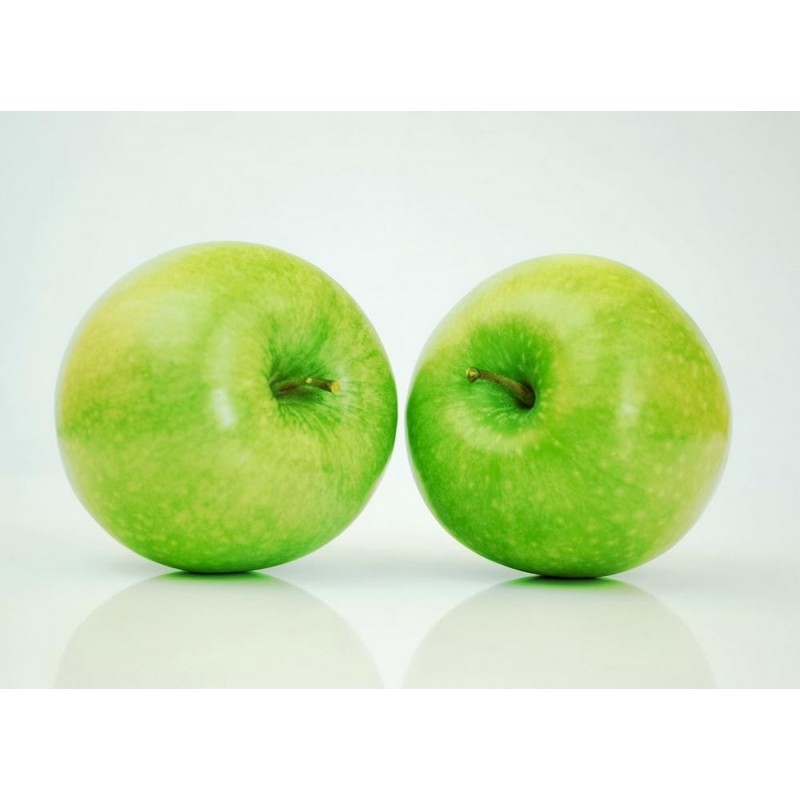 Apples Concentrate