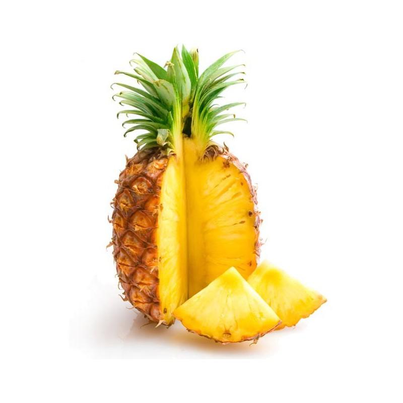 Pineapple 30ml ZERO
