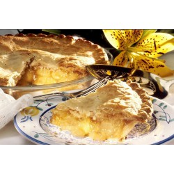 Apple Pie & Custard Shake n Vape 30ml