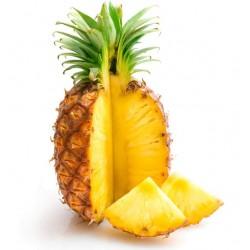 Pineapple Shake n Vape 30ml