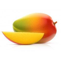 Mango 10ml ZERO