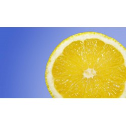 Lemon Menthol 30ml ZERO