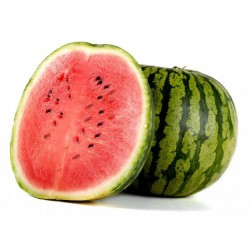 Watermelon 10ml ZERO