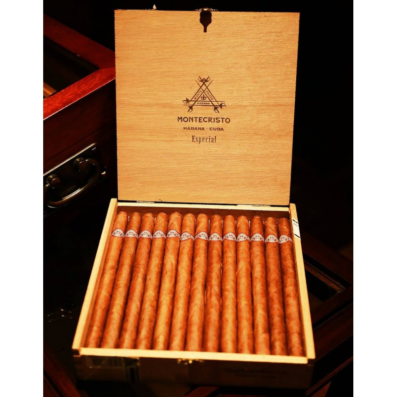 Cherry Cigar 10ml ZERO