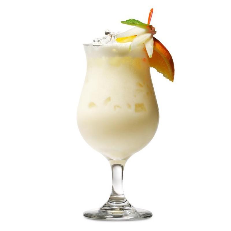 Pinacolada Shake n Vape 30ml