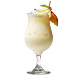 Pinacolada Shake n Vape 90ml