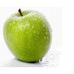 Apple Menthol 10ml ZERO
