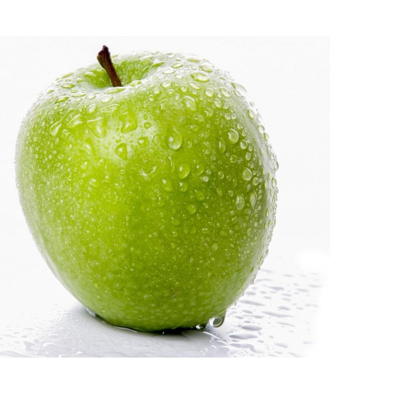 Apple Menthol 30ml ZERO