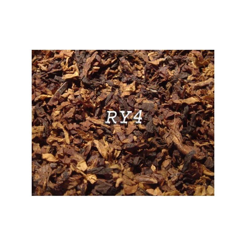 RY4 100ml ZERO