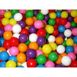 Bubble Gum Shake n Vape 30ml