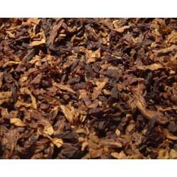 Tobacco Concentrate
