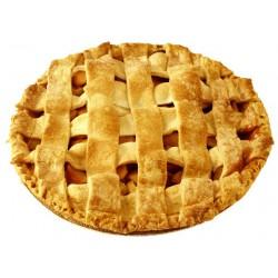 Apricot Pie Shake n Vape 30ml