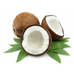 Coconut Shake n Vape 30ml