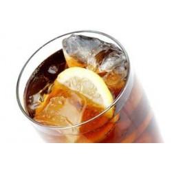 Cola Menthol 10ml ZERO