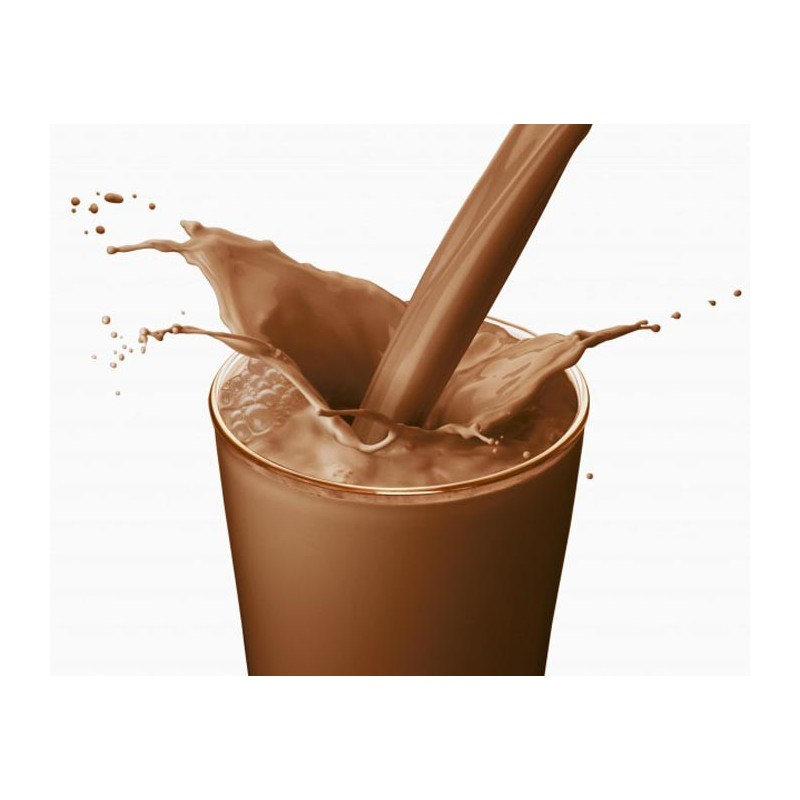 Milky Choco Concentrate
