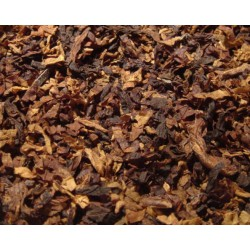 Tobacco 30ml