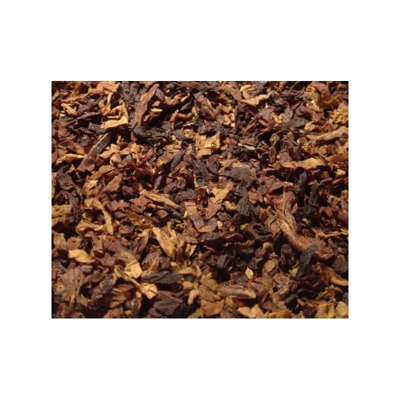M.I.L.D Tobacco Concentrate