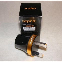 Aspire USB Wall Adapter