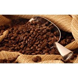 Coffee 30ml