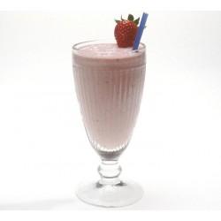 AHL Strawberry Milkshake 30ml