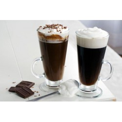 Irish Coffee Concentrate